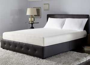 Signature Sleep Memoir Memory Foam Mattress​