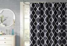 Madison Park Essentials Merritt Shower Curtain.jpg