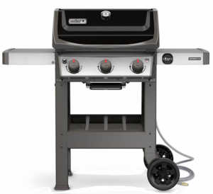 The Best Gas Grill Reviews & Buying Guide 1