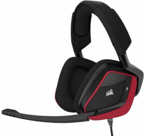 The Best Gaming Headset Reviews 3