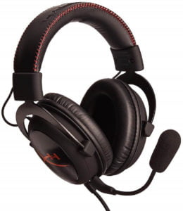 HyperX-Cloud-Gaming-Headset