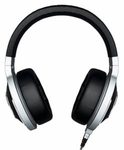 The Best Gaming Headset Reviews 2