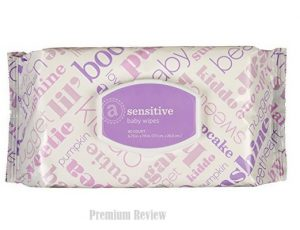 Best Baby Wipes : Find Soothing Comfort For Your Baby 2