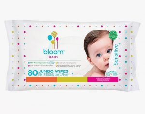Best Baby Wipes : Find Soothing Comfort For Your Baby 4