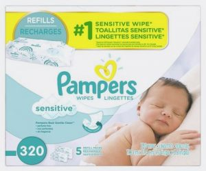 Best Baby Wipes | Find Soothing Comfort For Your Baby 1